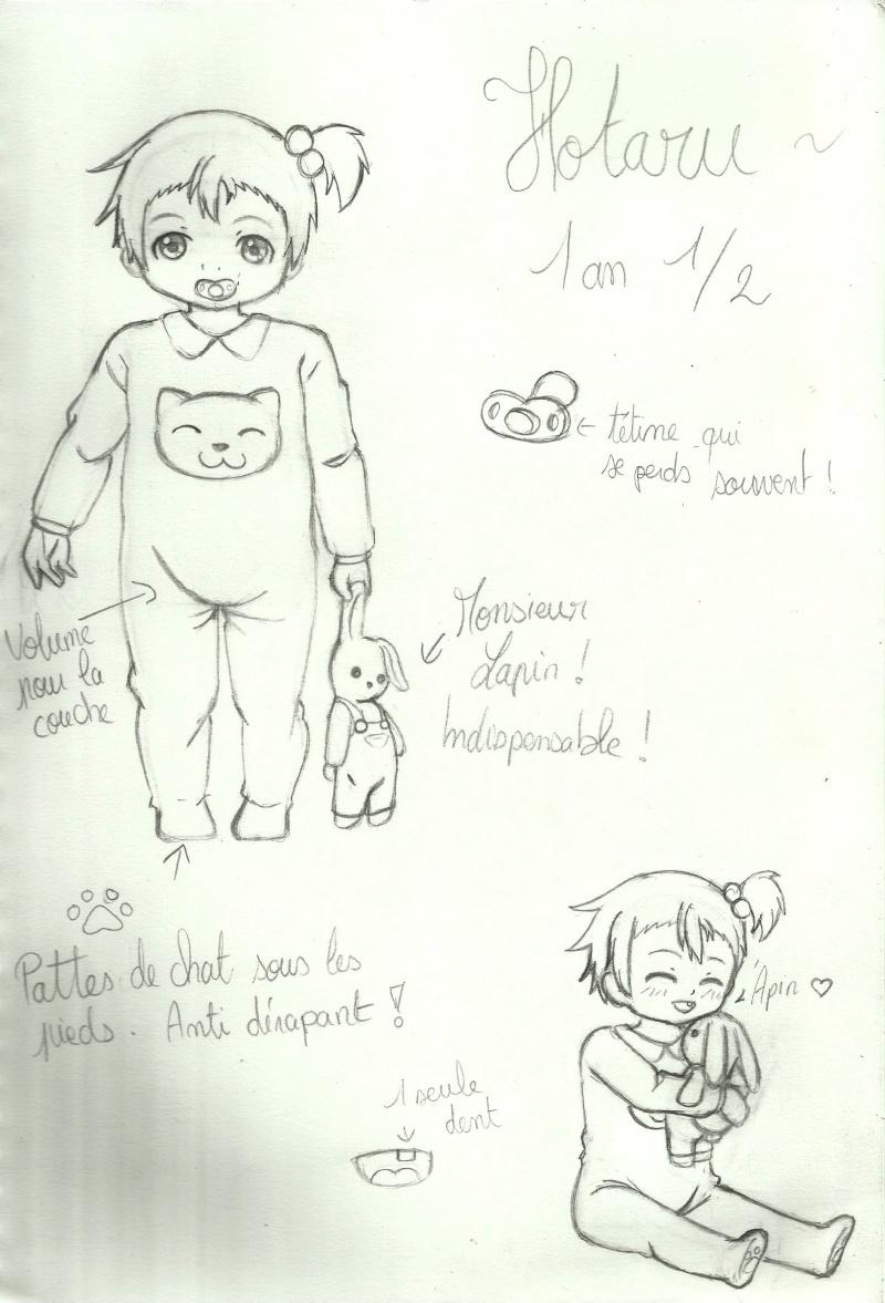 Welcome in Märchenland ~  - Page 4 Hotaru10