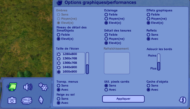 [Fiche] Graphics Rules Maker Sims2e10