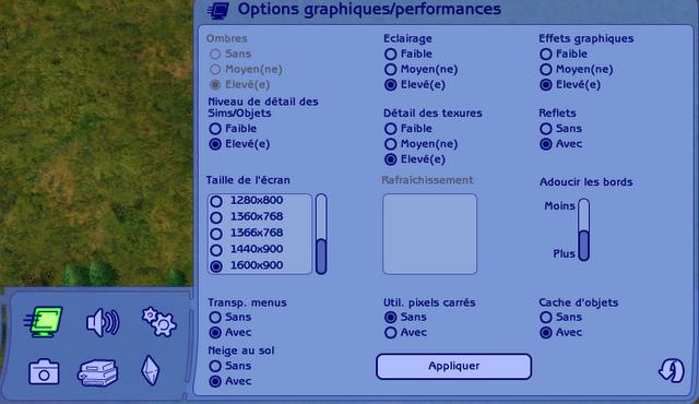 [Fiche] Graphics Rules Maker Sims2e10