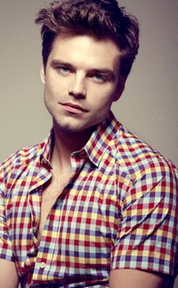 Sebastian Stan #019 avatars 200*320 pixels Vava_k11