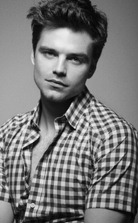 Sebastian Stan #019 avatars 200*320 pixels Vava_k12