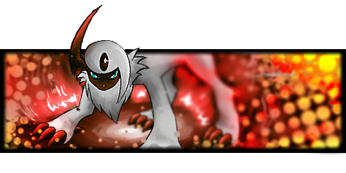 League of Losers RP Absol_11