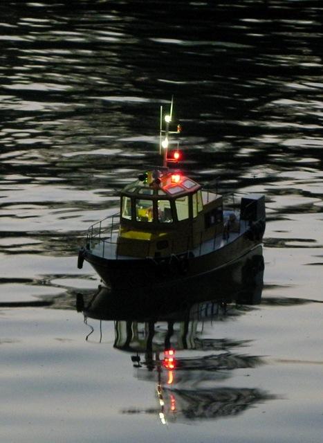 """privatisiertes"" Lotsenboot NICOLA - Seite 4 Dscn4415"