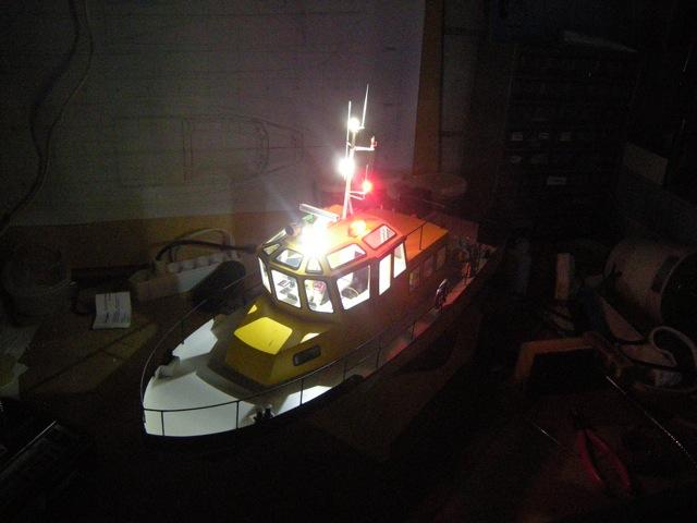 """privatisiertes"" Lotsenboot NICOLA - Seite 4 Dscn6012"
