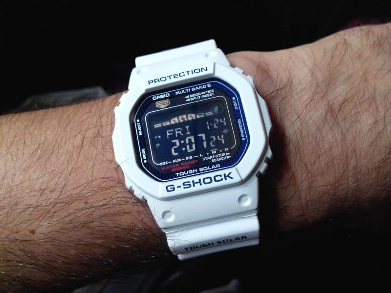 La montre du vendredi 23 janvier Img_2012