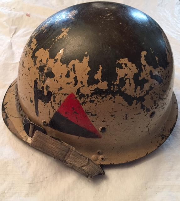 m80 emblem identification help Helm10