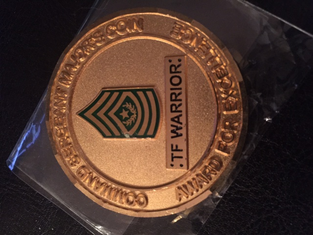 Taskforce Warrior (FIF) Challenge Coin Img_2010