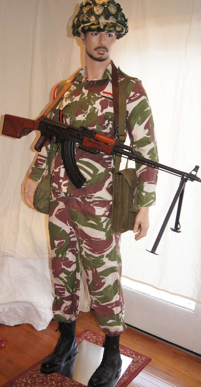 Iraqi Displays  Iraqi_13
