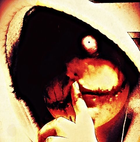 Abomination silencieuse Jeff_b11