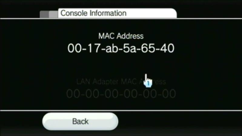 Modifica Wii [Guida all'installazione] Letter10