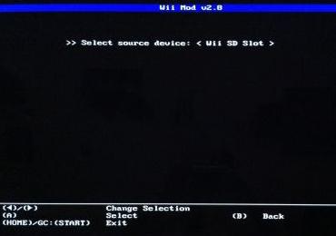 Modifica Wii [Guida all'installazione] Wii-sl10