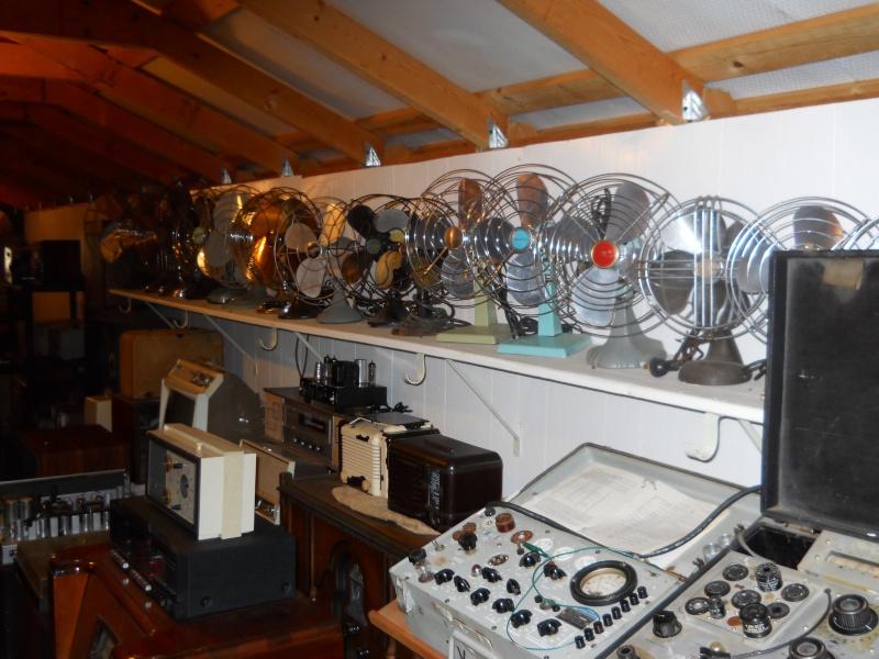 Electric fan forum Dscn0313