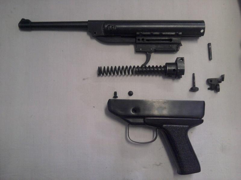 qu'est ce que ce pistolet ? Pisto_12