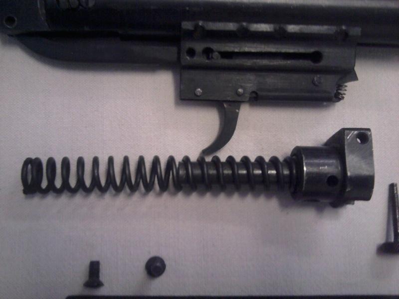 qu'est ce que ce pistolet ? Pisto_13