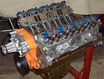 Cox engine collecting (The Bug!) Custom10