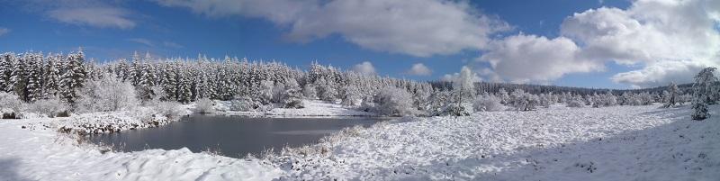 Stage Base de la survie Grand froid du 17 et 18 janvier 2015 P1172714