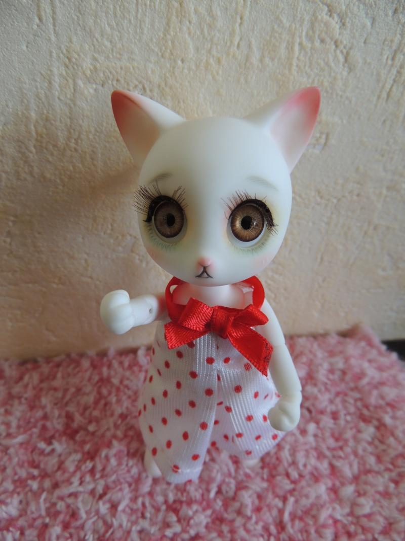 Rui de Doll family : nouvelles photos de Myla Dscn2339