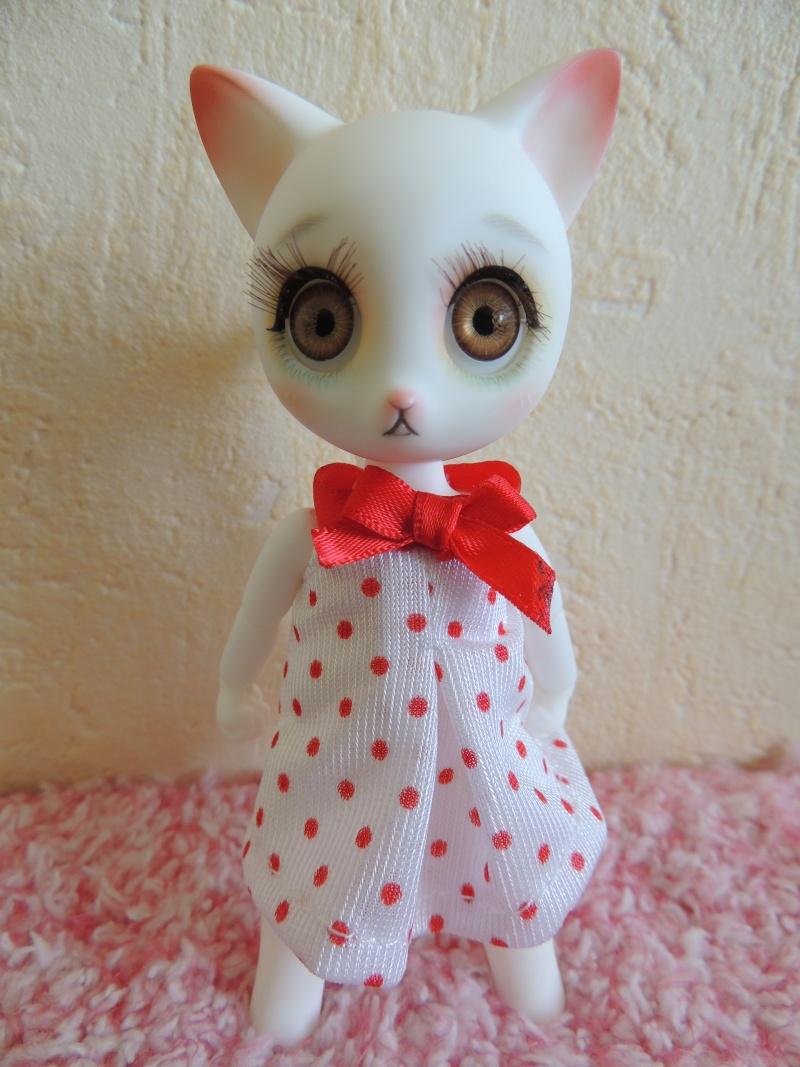 Rui de Doll family : nouvelles photos de Myla Dscn2340
