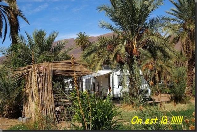 FOUM ZGUID : camping Khaima (Zone 7) 26_fou10