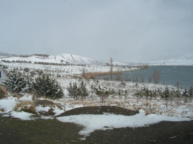 neige à Merzouga 2_l_er10