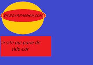 SIDE-CAR CROSS  Championnat de France à Chaumont (74) les 30 et 31 mai 2015 Logo_s14