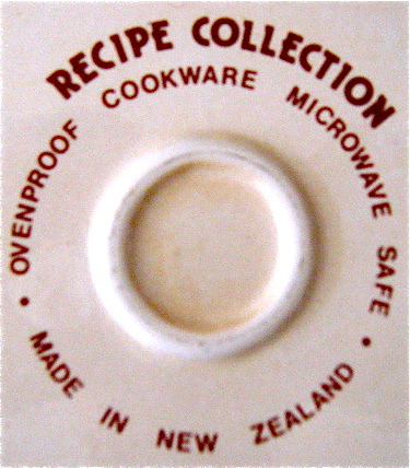 CL Recipe Collection Img_3149