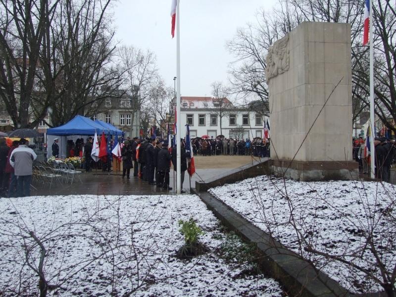 Commémorations 1940 & Libération Liby_s10