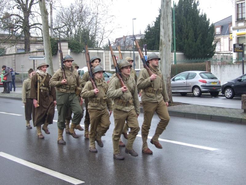 Commémorations 1940 & Libération Liby_s12