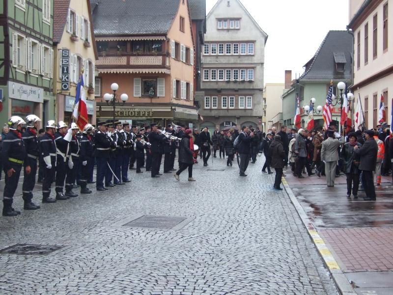 Commémorations 1940 & Libération Liby_s19
