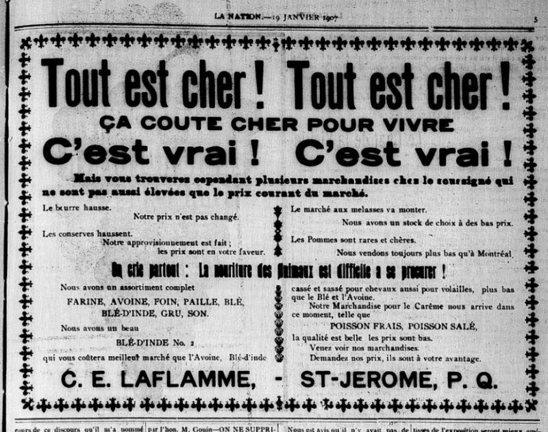 Vieille pub de journaux La_nat10