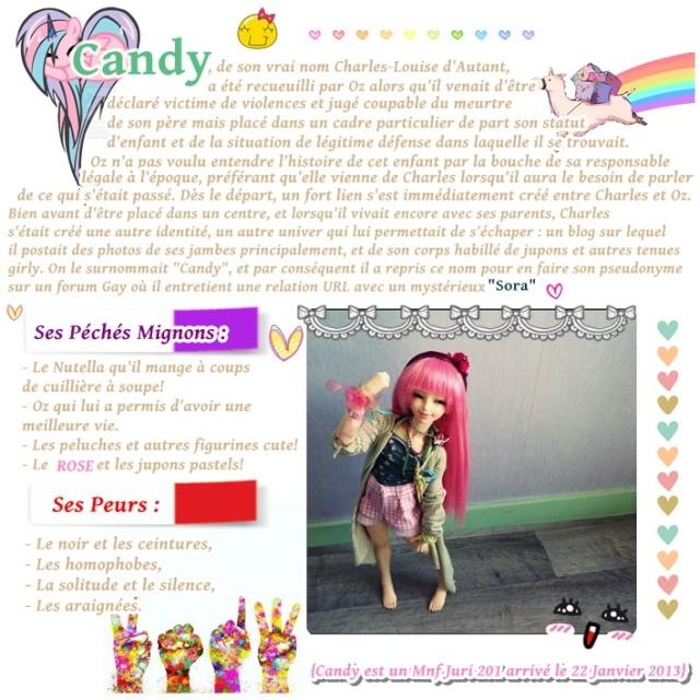 La Maisonnée ☼ Candy et Mimi ! [Minifee et Furet !](p.28) Candy_11