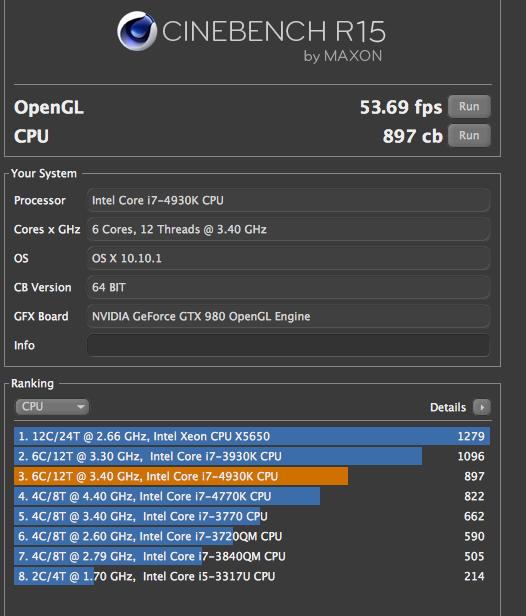 Soucis avec CM Giga byte GA-X79 UP4 - Page 3 Captur11