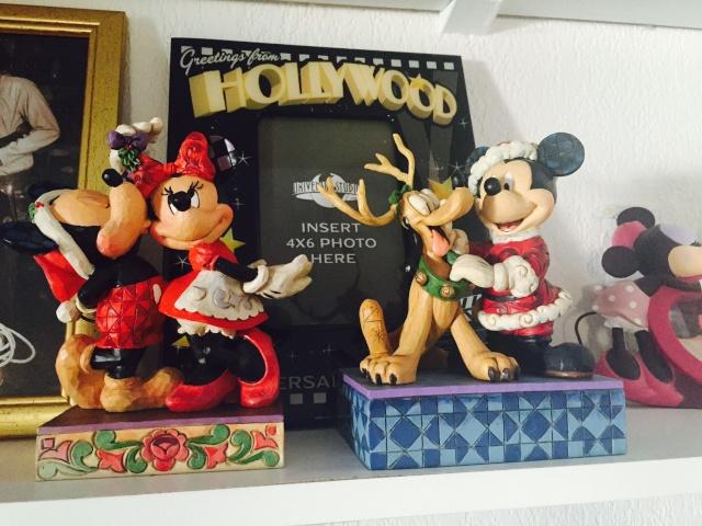 Disney Traditions by Jim Shore - Enesco (depuis 2006) - Page 5 Js310