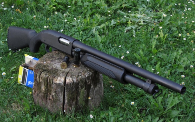 Montrez nous vos Fusil/shotgun Tactical photos svp Jw200510