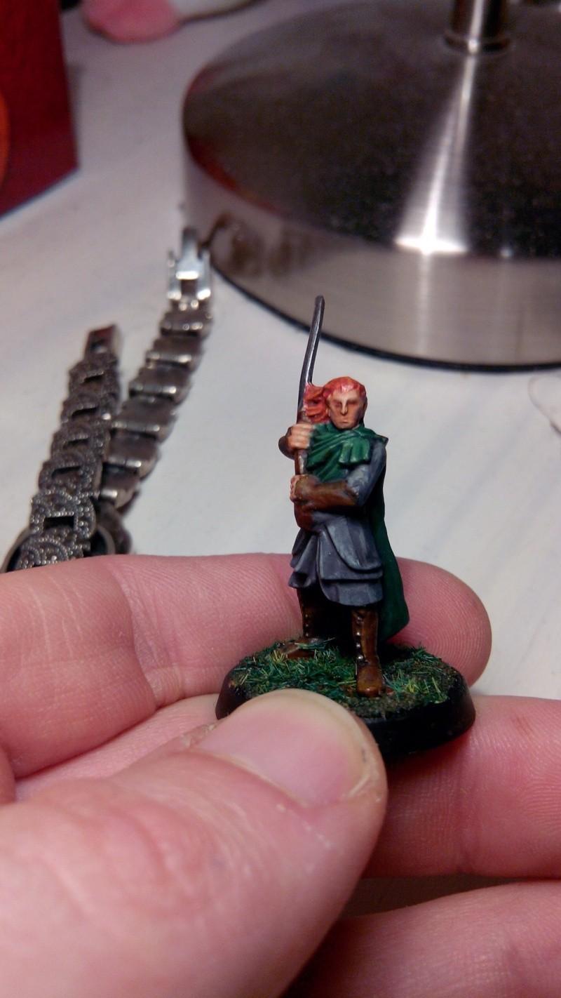 Les Elfes de Mirkwood de Sarn Img_2026