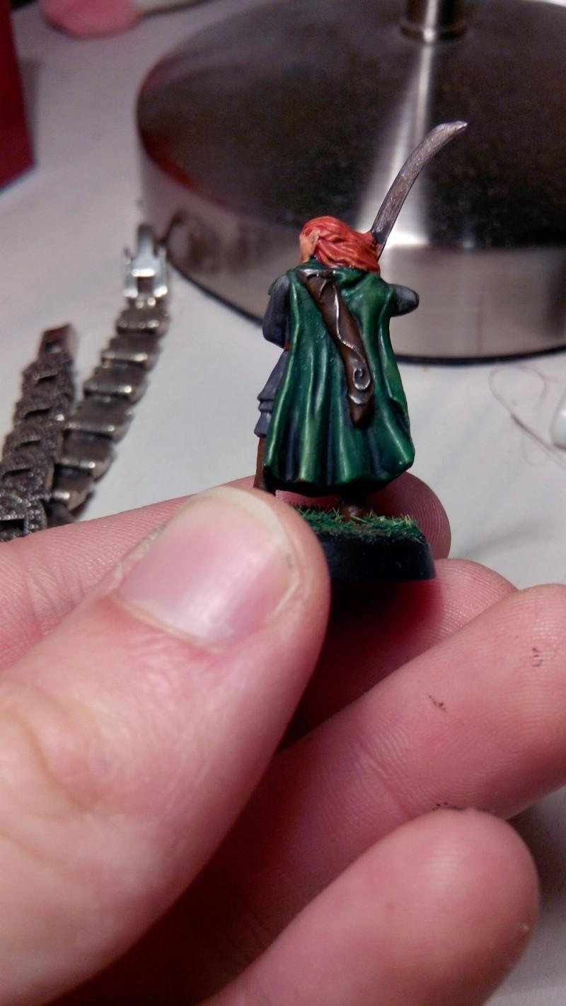 Les Elfes de Mirkwood de Sarn Img_2028