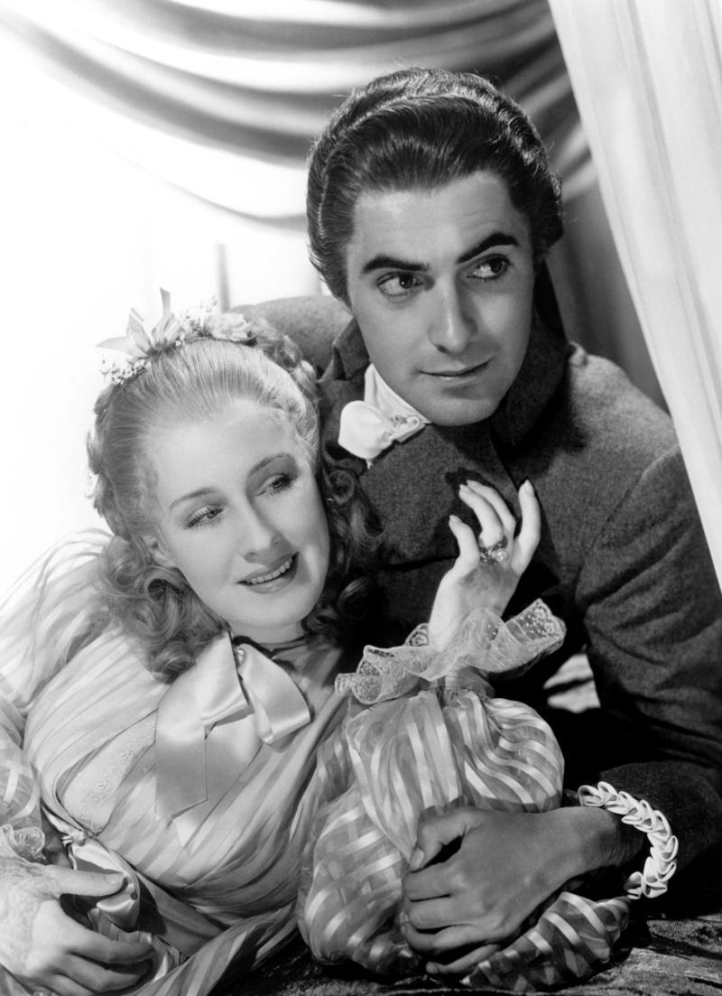 Commentaires pour GIRODELLE ET LE RENARD (Zorro 1940) Ma_pow10