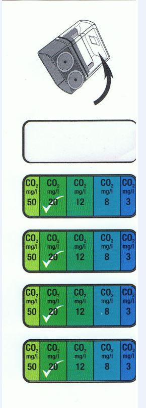 ph long terme , (bidule )  Co2_pe10