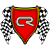 Previo Carrera 2 Rojo10