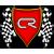 Pretemporada No Oficial 1 - SPA FRANCORCHAMPS Rojo10