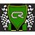 Previo Carrera 2 Verde10