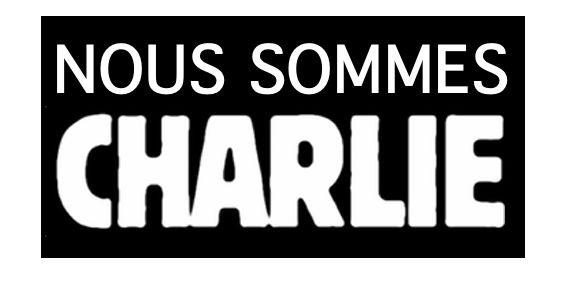 Nous sommes Charlie Nous-s11