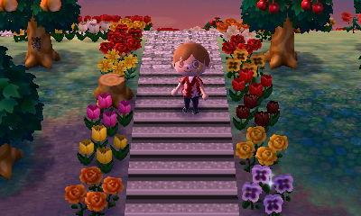 Animal Crossing New Leaf Hni_0012