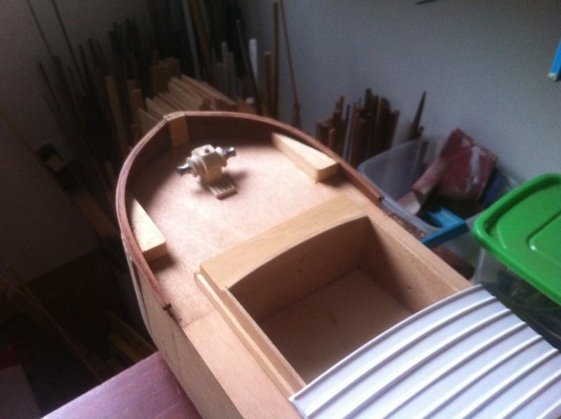Une nouvelle Péniche ... Sophie! (Jocelyne kit) - Page 2 Foto_410