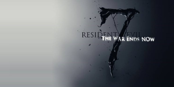 Resident Evil 7