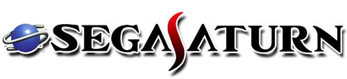 La perpétuelle quête du shmup doujin (collec de defto) Logo_s11