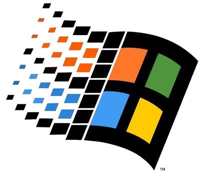 La perpétuelle quête du shmup doujin (collec de defto) Logo_w10