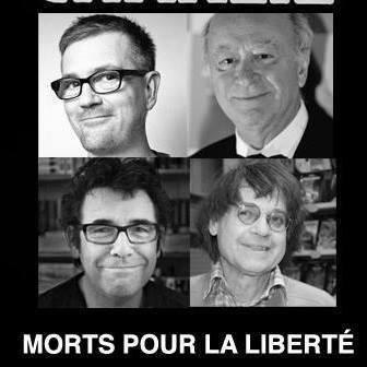 RECUL DE LA  LIBERTE DE LA PRESSE ET DE L 'INFORMATION. Mort_p10