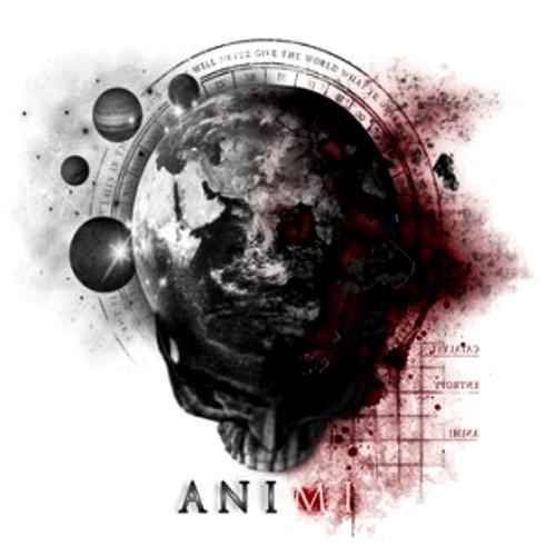 Subversion - Animi (2015) Album Review Animi_10