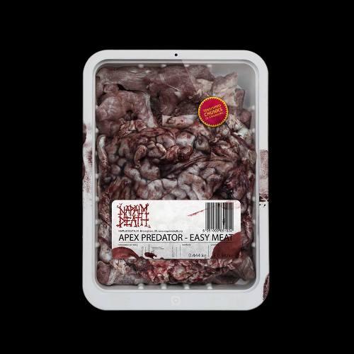 Napalm Death - Apex Predator-Easy Meat (2015) Album Review Apex_p10